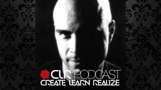 Clemens Neufeld - CLR Podcast 270 (28.04.2014)