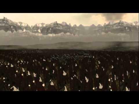 Смотреть Изморозь онлайн бесплатно - видео, клипы в