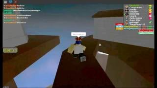 Roblox: Project Pokemon: Facts About The Cinnabar Volcano
