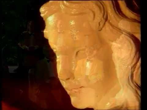 I Girasoli - Amore amore amore (Video Ufficiale)