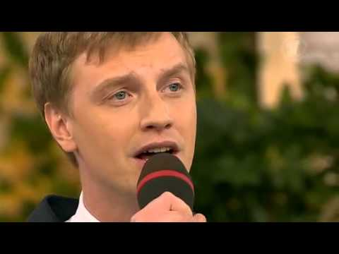 видео: Алексей Гоман