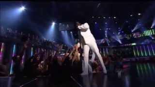 Don Omar Ft Akon - Danza Kuduro  V.  Dvj.saivor