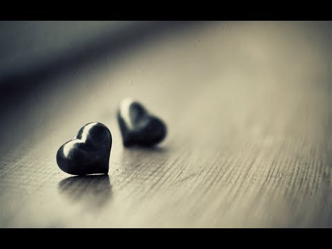 I Will Wait a Life time for You ( love poems )