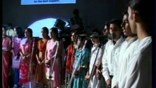Jago Mohan Pyare - Jaagte Raho [1956]  Lata Mangeshkar - Kala Ankur Ajmer - Savita Verma