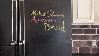 recipe nuke queen s awesome bread