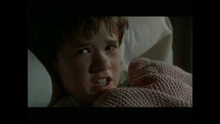 The Sixth Sense / Altıncı His (1999) Türkçe Altyazılı 1. Fragman - Bruce Willis, Toni Collette
