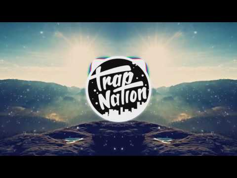Zara Larsson - Never Forget You (Price & Takis Remix) 【1 HOUR】