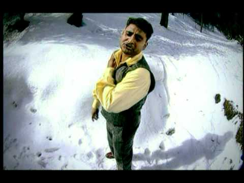 Jaan Ton Pyara [Full Song] Dilan Wali Gal