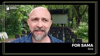 For Sama - video recensione
