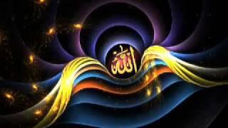 Dr Abdul Hafeez Samon Hafizaullah,Ahle Hadees, Sindhi Maozo Part 3 contenu