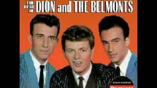 The Belmonts - Na na hey (kiss him goodbye)