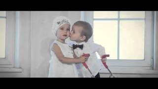 ЛЮБИМОЙ МАМЕ В ДЕНЬ РОЖДЕНИЯ от дочек и зятя