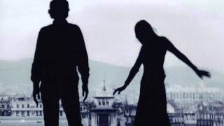 Mazzy Star -- Lay Myself Down