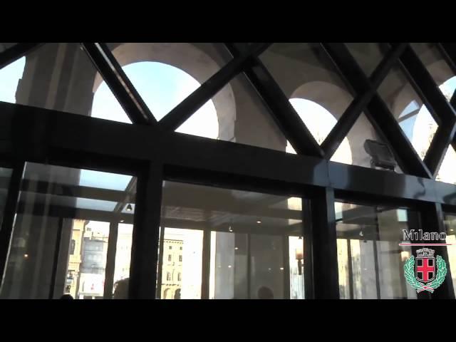 Museo del 900, Italo Rota ti guida (4° di 4)
