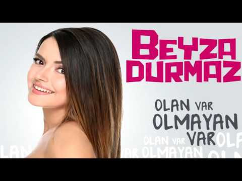 Beyza Durmaz - Olan Var Olmayan Var ( ONUR KORKMAZ REMIX )