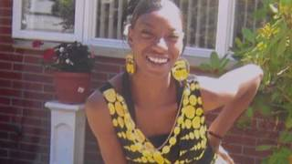 New information revealed in SPD shooting of Charleena Lyles