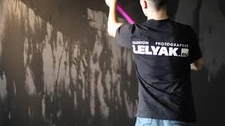 False Flag - trailer (video by Lelyak)