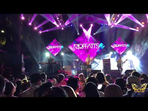The Moffatts - Written All Over My Heart at 90s Fest Mp3