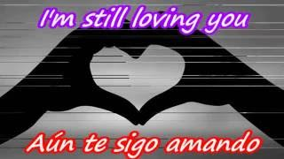Download lagu Scorpions ~~ Still Loving You ~~ Contiene Subtítulos en Inglés y Español