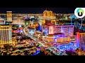 Welcome to Fabulous Las Vegas   Guru on Tour