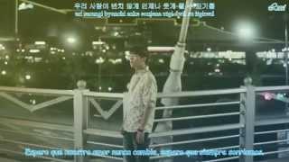 Video LEL Feat.Linzy (Fiestar) What My Heart Wants To Say /Subespaño+Rom+Han /Hi! School Love On OST. download MP3, 3GP, MP4, WEBM, AVI, FLV Maret 2018