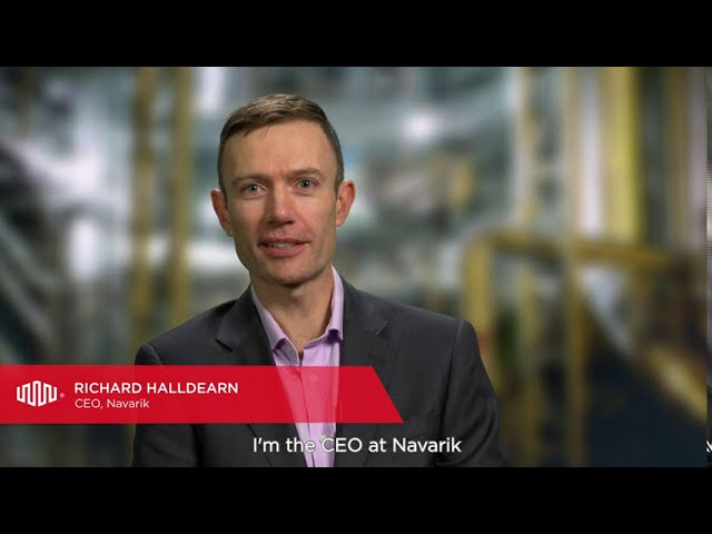 Building a Fast and Secure Hybrid IT Infrastructure to Track Oil & Gas with Google Cloud and Equinix