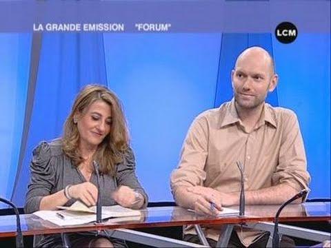 Forum: spéciale cantonales (Marseille)