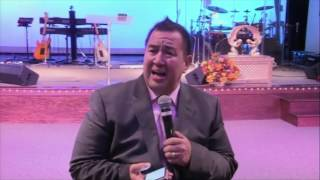 Download Video BANGUN DARI TIDUR - Pdt. Gilbert Lumoindong MP3 3GP MP4
