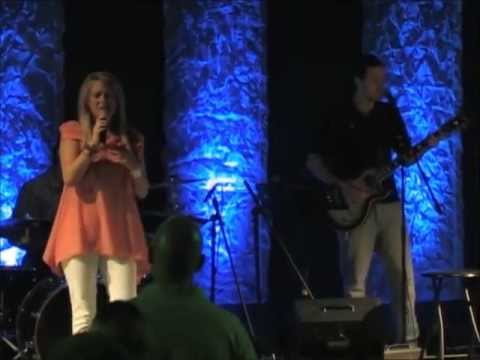 Worship Service - Crossroads Fellowship Church