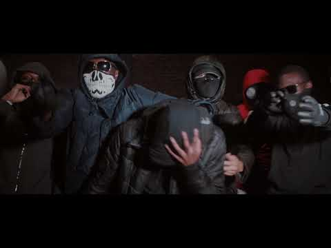 7th (CB X YB) - Still Drilling (Music Video)