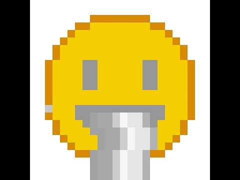 Emoji Qui Vomit De L Arc En Ciel Youtube