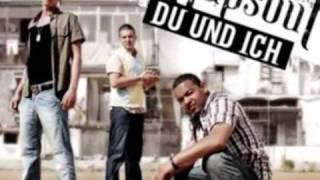 X-iL ft. CJ Taylor - Alles (Exklusiv Song) HD + Lyrics