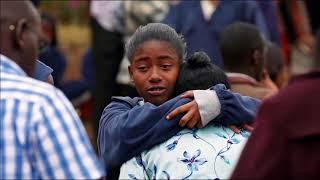 Moi Girls School: What Really Happened?