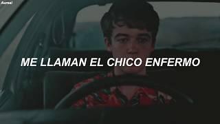 The Chainsmokers - Sick Boy/ Español