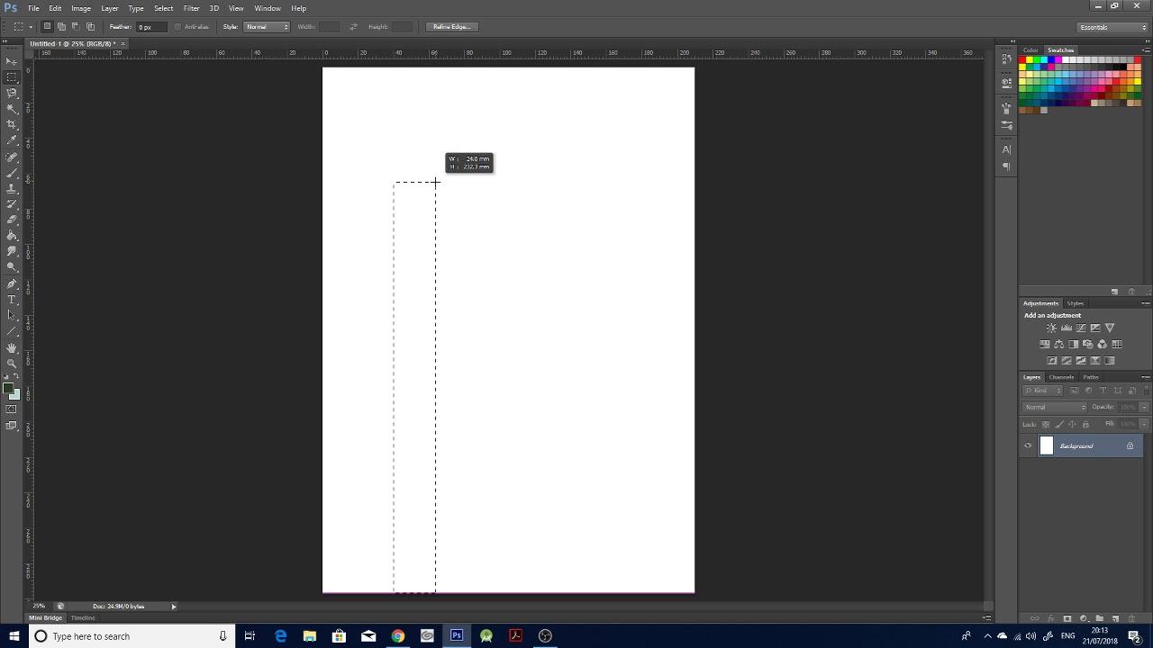 Adobe Community : All Content - Photoshop