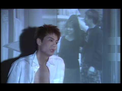 シャ乱Qの6枚目のシングル! 1994年10月21日に発売されたシャ乱Q、6枚目のシングル! 日本テレビ系アニメ「D・N・A? ?何処かで失くしたあいつの...