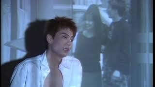 シャ乱Qの6枚目のシングル! 1994年10月21日に発売されたシャ乱Q、6枚...