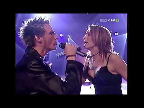 Starmania Staffel 1 - Boris & Niddl - Endless Love