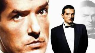 Falco - The Spirit Never Dies (Long Version HD)