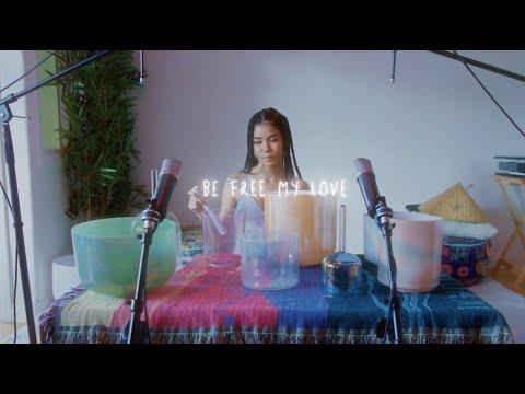 Carmen Consoli - Pioggia D'Aprile from YouTube · Duration:  3 minutes 23 seconds