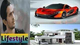 Round2hell (nazim Ahmad) lifestyle income cars bikes biography family ( international vlogs)