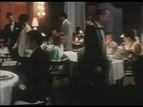 ºº Watch Full Movie Cuisine américaine (1998)