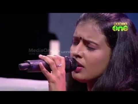 Aye Mohabbat Tere Anjaam Pe Rona Aaya - Sithara - Courtesy MediaOne