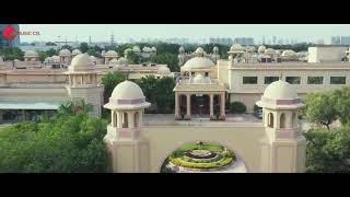 Ranjana  song priyanka drank and Asad Khan pagalward series  new song