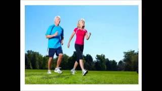 Video நடைப்பயிற்சியின் நன்மைகள் Benefits of walking in TamiL download MP3, 3GP, MP4, WEBM, AVI, FLV Juli 2018