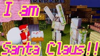 【マイクラアニメ】Minecraft animation      I am …