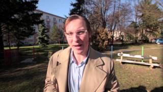 Horkýže Slíže - Nazdar!!! [oficiálny videoklip]