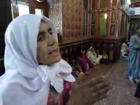 Dastageer Sahib.AVI