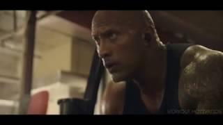 Anikdote - Turn It Up(Motivacion Video GYM)HD