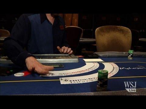 elite high roller slot casino resort